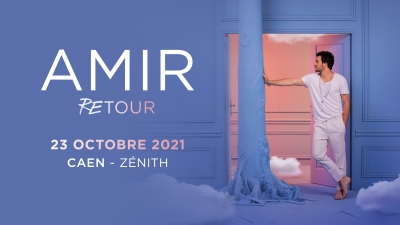 AMIR-reporté 23-10