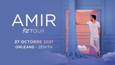 AMIR-reporté 27-10