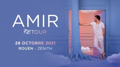 AMIR-reporté 28-10