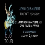 JEAN LOUIS AUBERT- report date 10/03/20