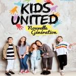 KIDS UNITED-Nouvelle Generation