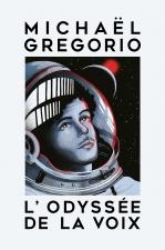 MICHAEL GREGORIO-reporté 28/01/22