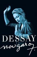 NATHALIE DESSAY CHANTE NOUGARO