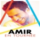 AMIR-Complet
