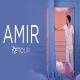 AMIR-reporté 26/10/2022
