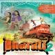 BHARATI 2