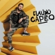 CLAUDIO CAPEO-reporté au 27/05/21