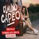 CLAUDIO CAPEO - reporté 13-09-20