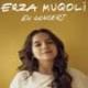ERZA MUQOLI - Reporté 19/09/20