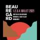 FESTIVAL BEAUREGARD-Pass 3 jours