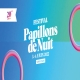 FESTIVAL PAPILLONS DE NUIT- Annulé