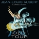 JEAN LOUIS AUBERT-reporté 29/03//21