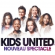KIDS UNITED-Complet