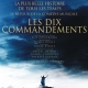 LE RETOUR DES DIX COMMANDEMENTS