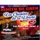 LES CHEMINS DE LA LIBERTE DE JEAN GOUJON