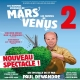 Les Hommes Viennent de Mars les Femmes de Venus2