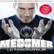 MESSMER - Intemporel