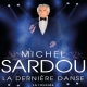 MICHEL SARDOU-Complet