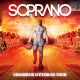 SOPRANO-Complet