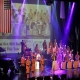 THE GLENN AMBASSADORS BIG BAND TRIBUTE TO GLENN MILLER